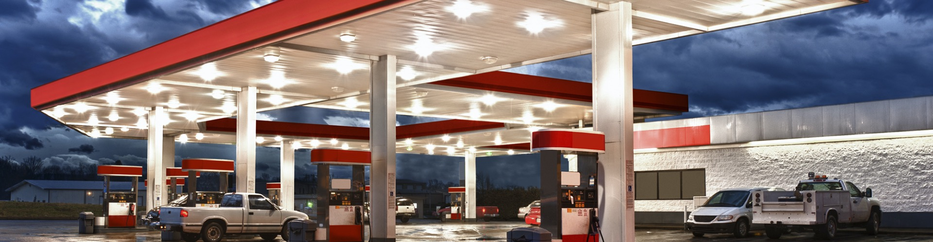 app.retail.GasStation.Header